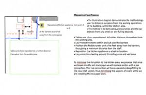 project-management1