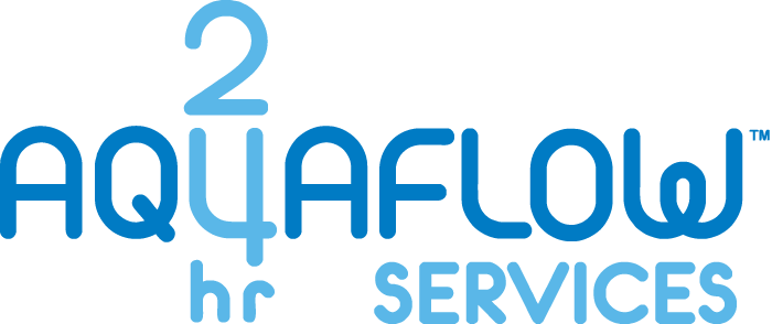 24hr Aquaflow Services Ltd | Essex and London